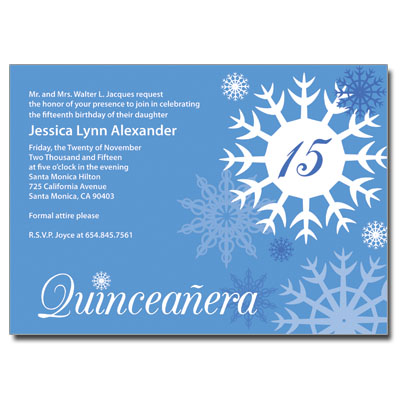 Winter wonderland invitations winter wonderland invitation maxwellsz